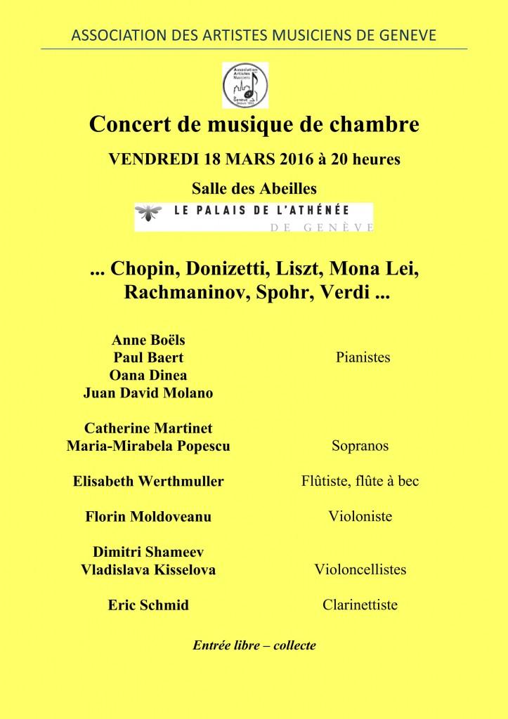 Agenda musique gen ve - Vacances scolaires octobre 2015 ...